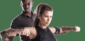 neogym-ems-training-header-1037