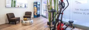 neogym-studio-innenansicht-crosstrainer-lounge