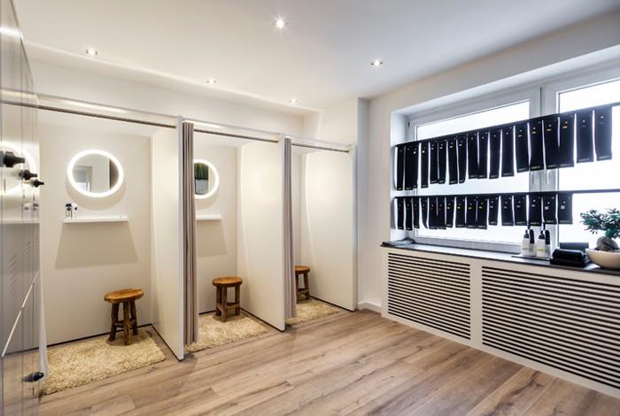 neogym-studio-innenansicht-umkleidekabinen