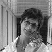 Eva Schüler