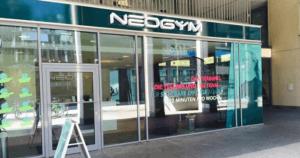 neogym-koeln-mediapark-aussenansicht