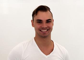 Fabian Speiser