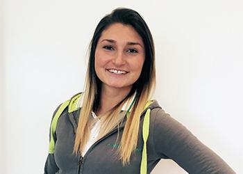 Melissa Akar