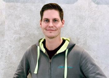 Julian Hüls